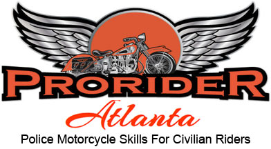 ProRider Atlanta - Motorcycle Riding School